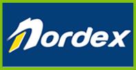 Déneigement Nordex