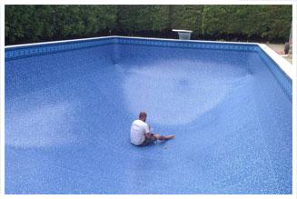 Piscines multi solutions r paration de piscine et for Achat toile de piscine hors terre