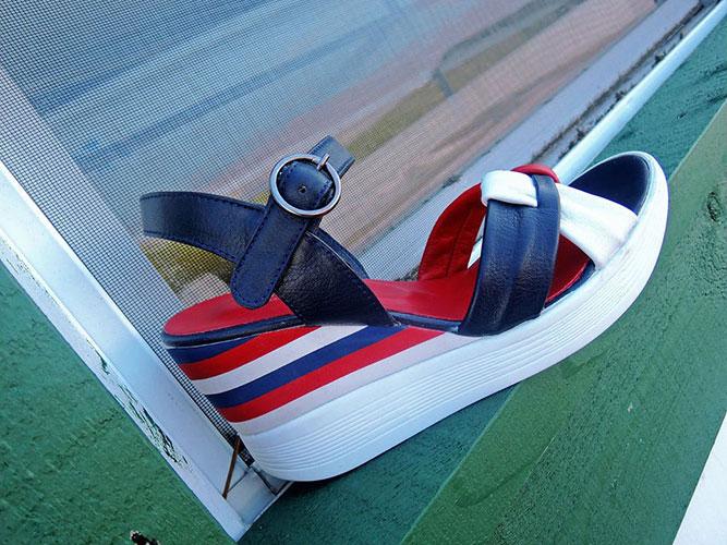 Pour Boutique Pour Femme Chaussure Femme Boutique Chaussure Chaussure Pour Boutique Femme ZiXuOkP