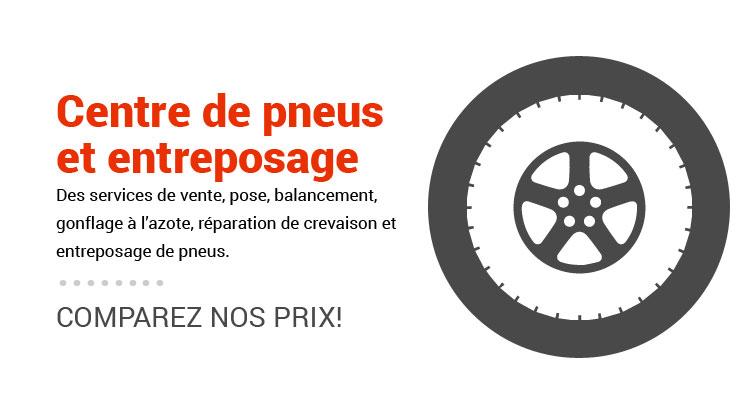 514 muffler pneu select garage automobile pour r paration m canique dans ahuntsic cartierville. Black Bedroom Furniture Sets. Home Design Ideas