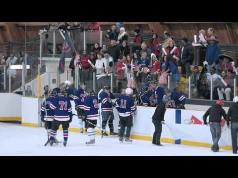 Amazonfr : jeu de hockey - Jeux de balles et de ballons